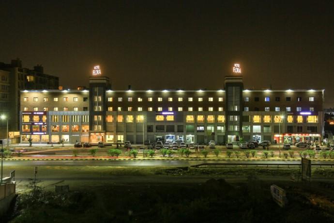 best-hotel-in-ahmedabad-big-0