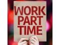 internet-marketing-jobs-for-fresherworking-tourism-company-small-1