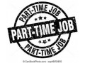 internet-marketing-jobs-for-fresherworking-tourism-company-small-0