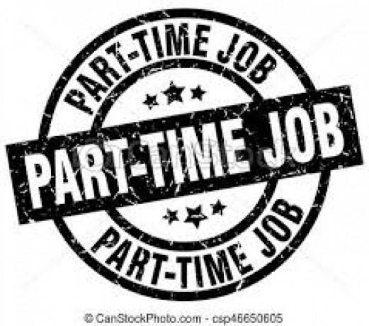 internet-marketing-jobs-for-fresherworking-tourism-company-big-0