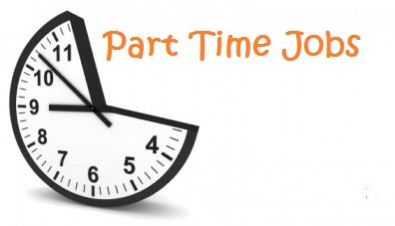 internet-marketing-jobs-for-fresherworking-tourism-company-big-2