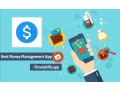 find-here-the-best-money-management-app-for-android-small-0
