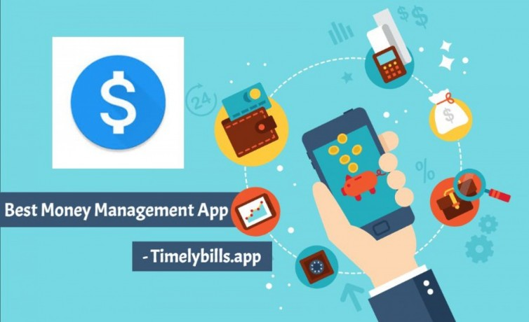find-here-the-best-money-management-app-for-android-big-0