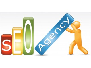 Affordable SEO services Near Me