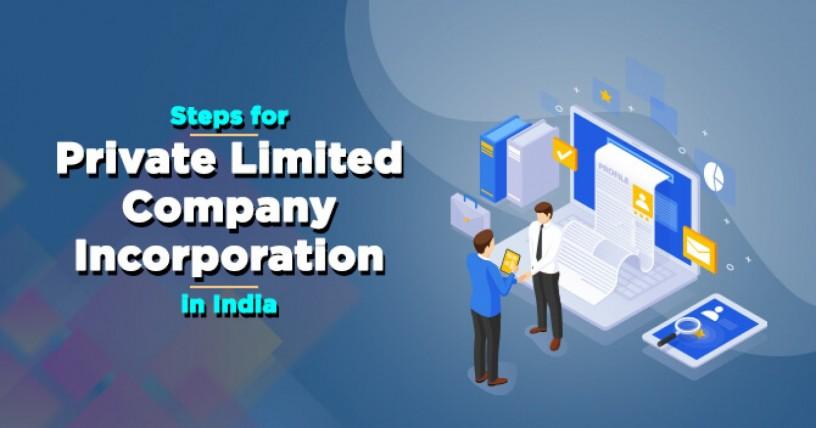 online-company-registration-in-india-corpbiz-big-0