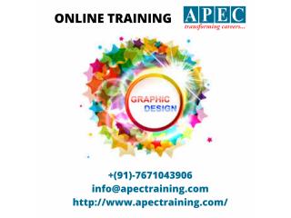Online designing courses in india