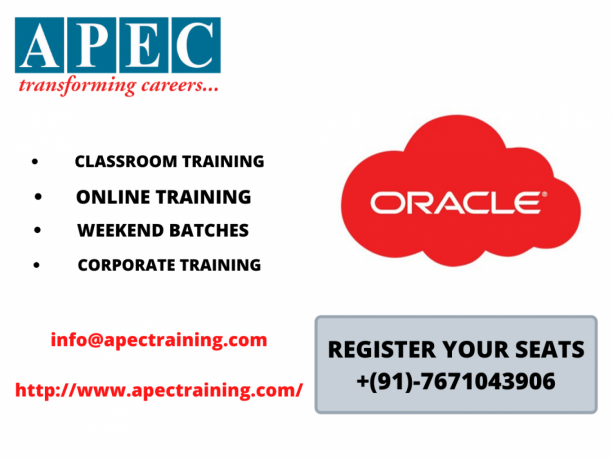 oracle-dba-online-training-from-india-big-0