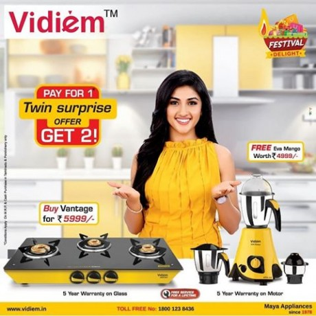 the-best-gas-cooktops-in-india-big-0