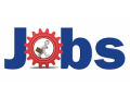 work-from-home-govt-registered-company-online-jobs-small-0