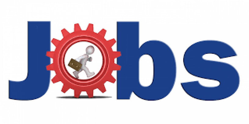 work-from-home-govt-registered-company-online-jobs-big-0