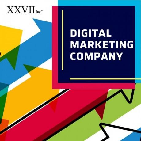 best-digital-marketing-agency-in-delhi-big-0