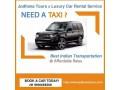 car-rentalhire-service-in-jodhpur-small-2