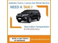 car-rentalhire-service-in-jodhpur-small-0