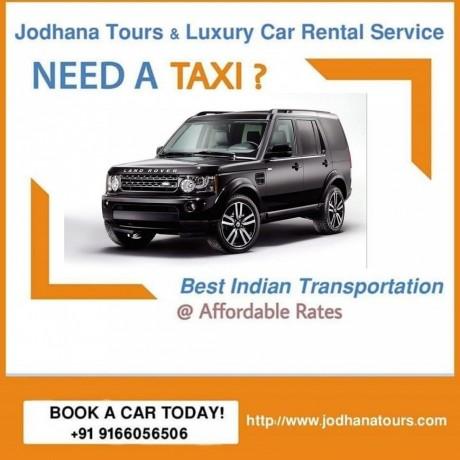 car-rentalhire-service-in-jodhpur-big-2