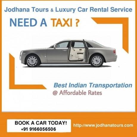 car-rentalhire-service-in-jodhpur-big-1