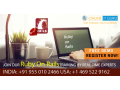 ruby-on-rails-online-training-ruby-certification-small-0