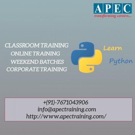 best-python-online-training-in-india-big-0