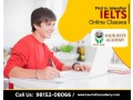 awarded-online-ielts-institute-in-jalandhar-kaur-ielts-academy-small-1