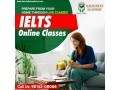 awarded-online-ielts-institute-in-jalandhar-kaur-ielts-academy-small-0