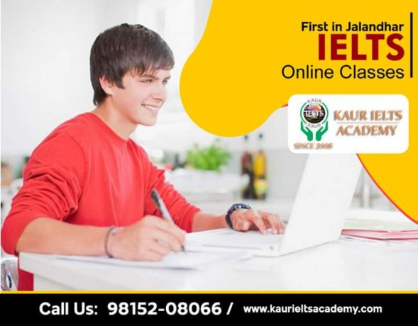 awarded-online-ielts-institute-in-jalandhar-kaur-ielts-academy-big-1