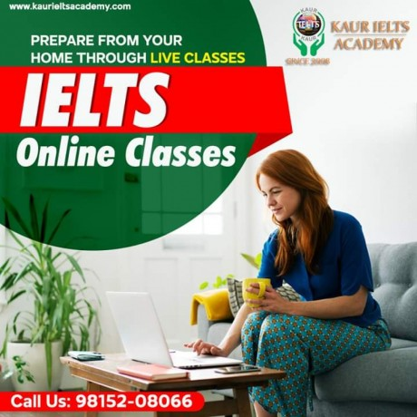 awarded-online-ielts-institute-in-jalandhar-kaur-ielts-academy-big-0