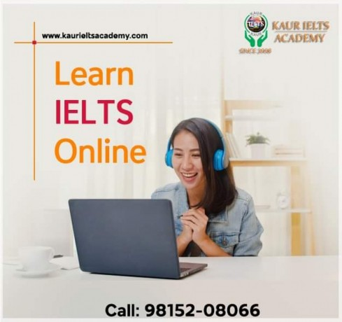 awarded-online-ielts-institute-in-jalandhar-kaur-ielts-academy-big-2