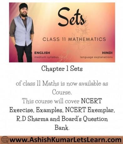 sets-class-11-maths-big-0