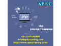 php-online-training-in-hyderabad-small-0