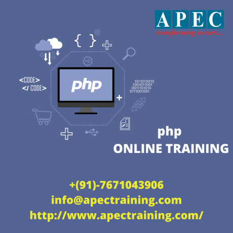 php-online-training-in-hyderabad-big-0