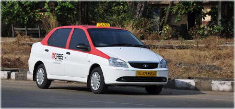 kochi-taxi-service-kochi-airport-taxi-big-1