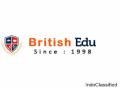 nanny-course-in-ferozepur-nanny-institute-in-chandigarh-british-edu-small-0