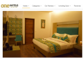 book-a-room-at-onehotels-for-a-luxurious-stay-in-amritsar-small-0