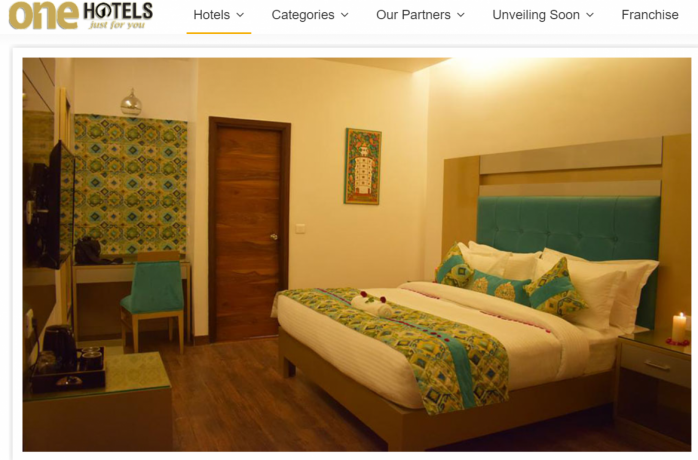 book-a-room-at-onehotels-for-a-luxurious-stay-in-amritsar-big-0