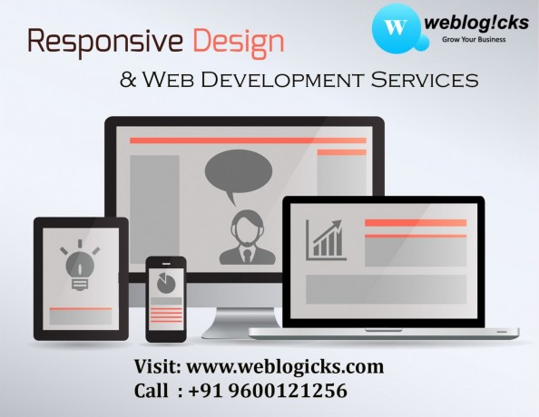 seo-company-in-bangalore-weblogicks-big-0