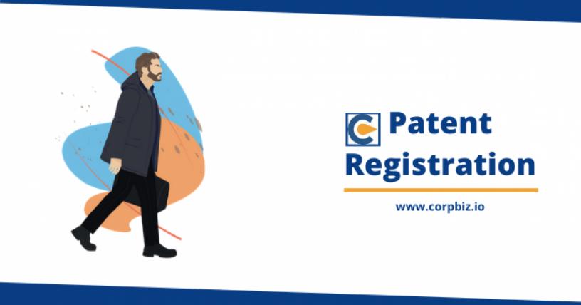 online-patent-registration-in-india-big-0