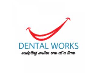 Find the Best Dentist in Whitefield