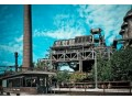 steel-plant-power-plant-new-project-opening-for-0-to-30-yrs-exp-small-0