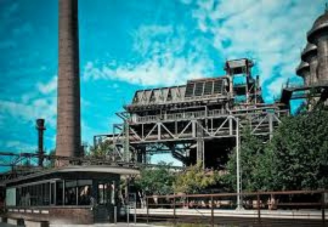 steel-plant-power-plant-new-project-opening-for-0-to-30-yrs-exp-big-0