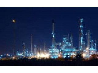 Freshers Engineers - Diploma / BE & NPTI And Junior Engineers Also Safety Officers Opening