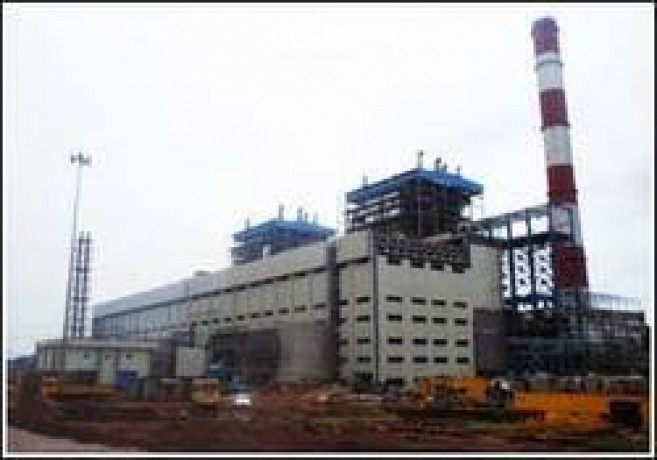 cement-plant-power-plant-new-project-opening-for-0-to-30-yrs-exp-big-0