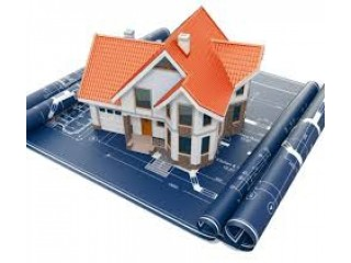 MPS Constructions- 9629784629 Land Promoters in Tirunelveli