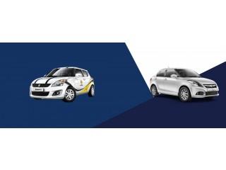 Selva cabs-9952299127 Car Rental in Tirunelveli