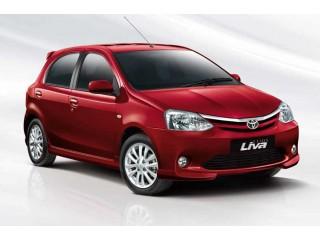 Green India travel-9843638122 Rent a Car in Tirunelveli