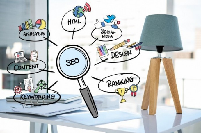 affordable-seo-services-in-hyderabad-swear-seo-big-0