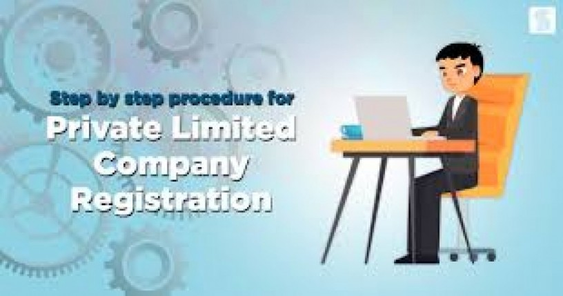 private-limited-company-registration-in-india-big-0