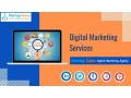 best-digital-marketing-services-in-hyderabad-startup-icons-small-0