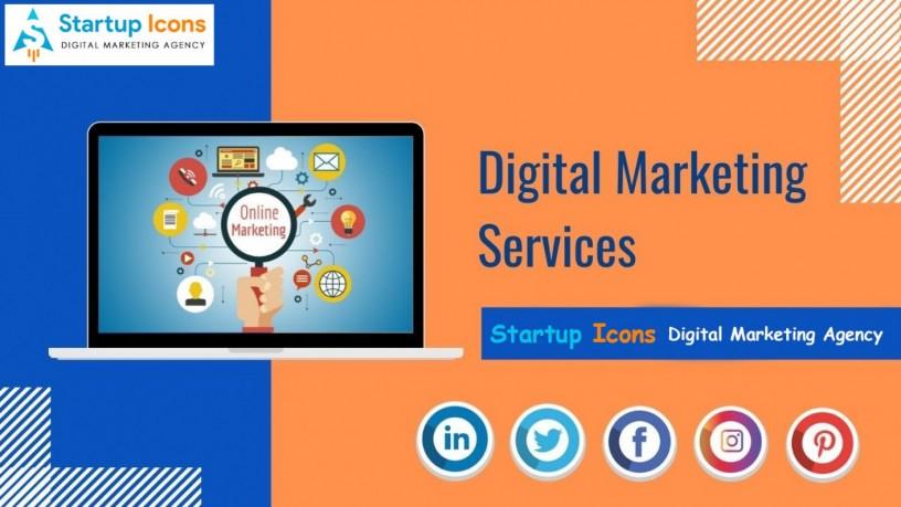 best-digital-marketing-services-in-hyderabad-startup-icons-big-0