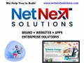 website-designers-in-bangalore-website-company-in-bangalore-small-0