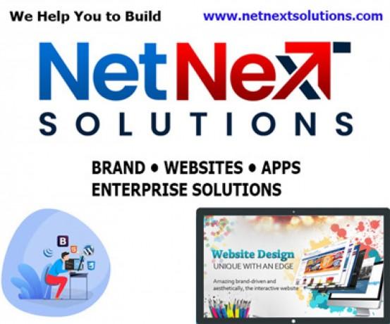 website-designers-in-bangalore-website-company-in-bangalore-big-0