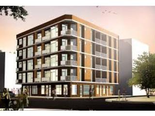 MPS Constructions- 9629784629 Builders in Tirunelveli